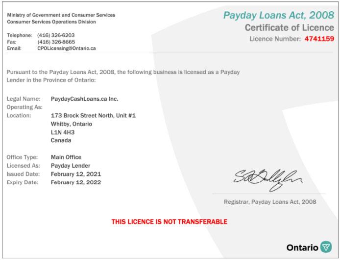 fast cash loans which will recognize unemployment advantages
